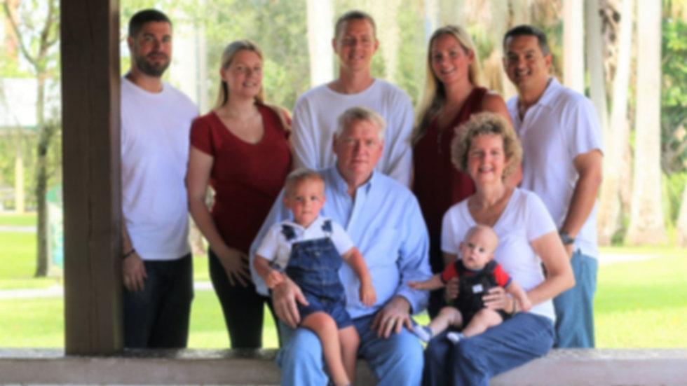 family_1_edited.jpg