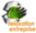 Site spécifique pour les entreprises