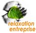 Relaxation Entreprise : QVT & bien-être au travail