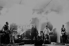 Coverband ProzaK