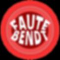 Logo Faute.png