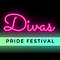 DIvas Logo 3 (1).png