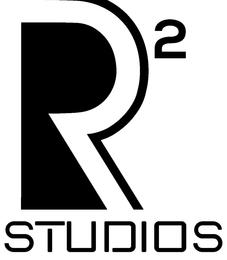 R Squared Studios White