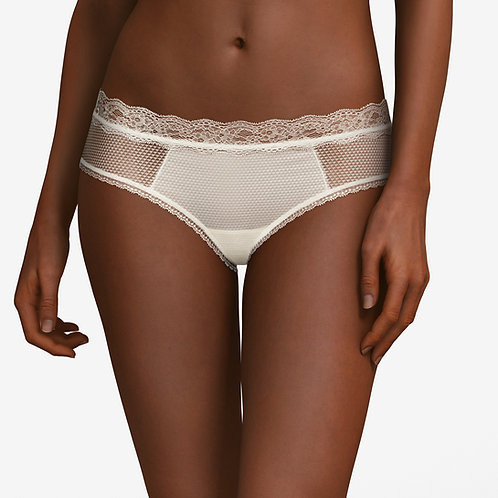 Passionata Brooklyn Shorty trosa