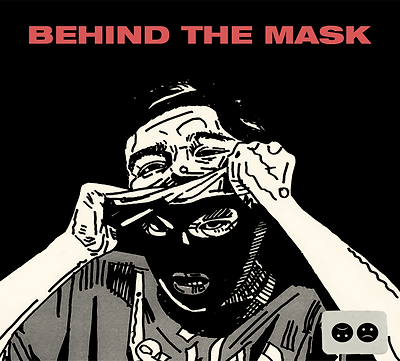 Behind the mask phys.png