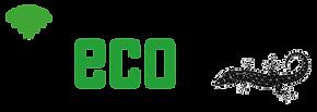 igecos_Logo_Gecko.png