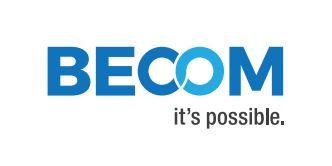 Becom Logo NEU_20201213.JPG
