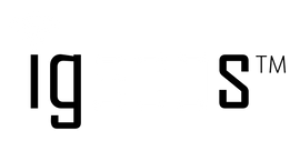 igecos_Logo_weiss.png