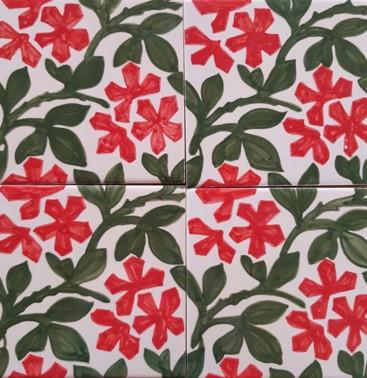 משתלב פרחים 2.jpg