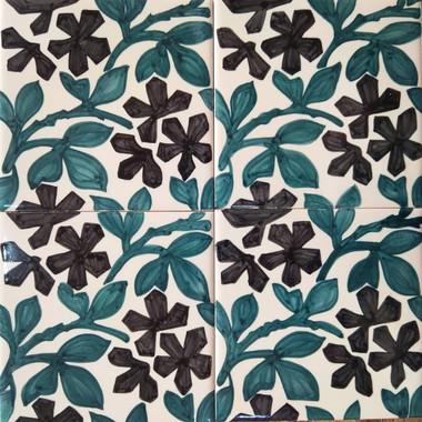 משתלב פרחים 4.jpg