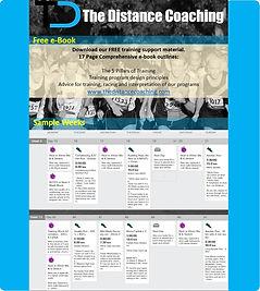 test TP Store Image pg22.jpg