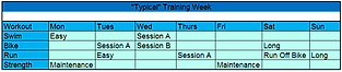 Typical Training Week 70.3 30weeks.PNG