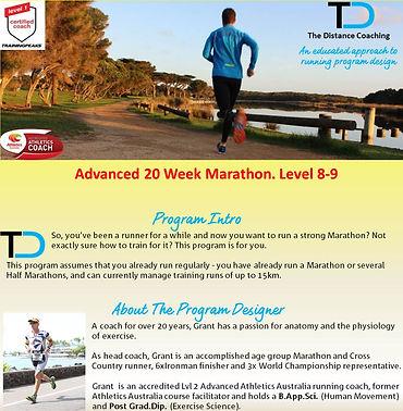 Adv Mara 20week 8-9 slide 1.jpg