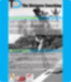 test TP Store Image pg1.pdf.jpg