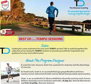 Best of TEMPO slide 1.jpg