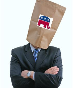 Gene Eric Republican