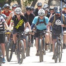 ride leaders_edited.jpg