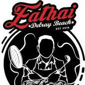 Eathai