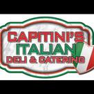 Capitini's Italian Deli