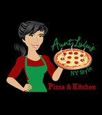 Aunt Lulu's NY Style Pizza and Kitchen
