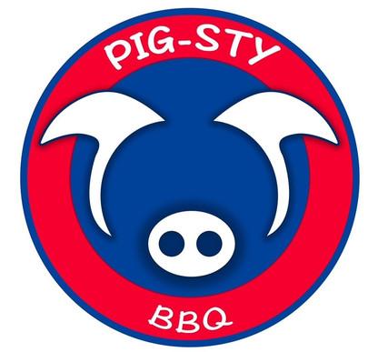 Pig-Sty BBQ