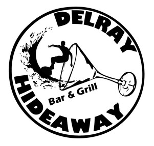 Delray Hideaway