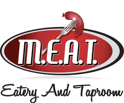 M.E.A.T. Eatery and Taproom