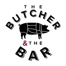Butcher and the Bar