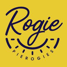 Rogie Pierogies