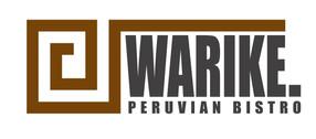 Warike Peruvian Palace