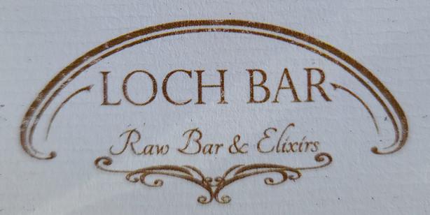 Loch Bar