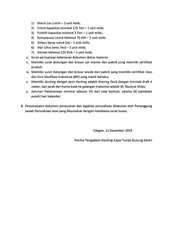 PENGUMUMAN PELELANGAN dock (2)_page-0003