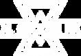 CF_Lozen_Logo_WHITE.png