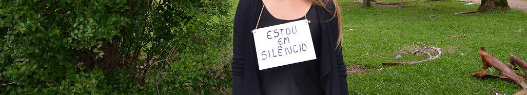 Estou_em_silencio_2018.jpg