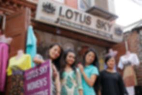 Lotus Sky Studio 01.jpg