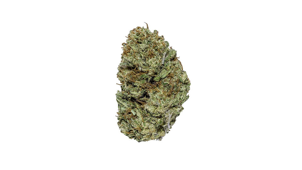 Fleur d'infusion Super Skunk Outdoor <0.2% THC / 500Gr