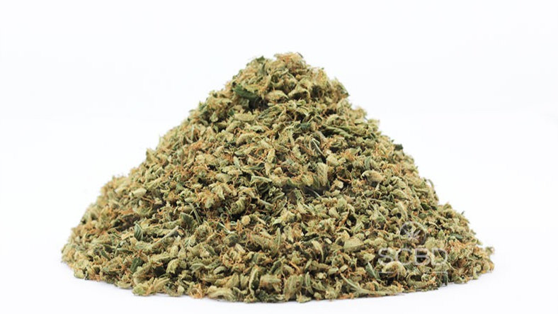 Trim Outdoor <1% 1Kg