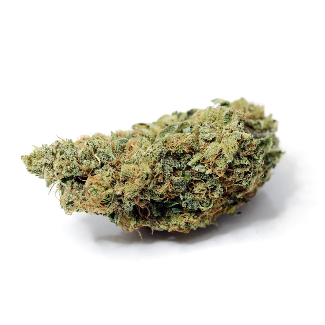 Cannatonic-CBD-3