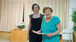 mary award.jpg