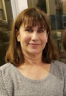 Caryn Speizer.JPG