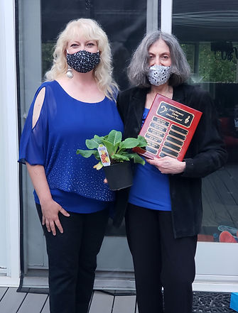 FB Director's Award Kat and Alice 2021.j