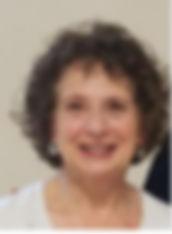 Gail Bruno.JPG