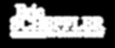 eric scheffler logo.png