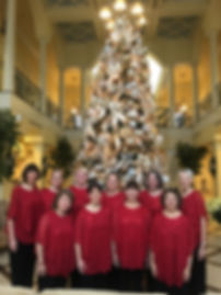 Holiday Concert at Greenbriar.jpg