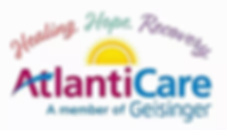 atlanticare.webp