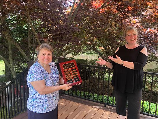 Award Director's Carole.jpg