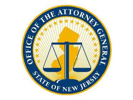 AG Announces New Options for Healthcare Professionals to Support NJ's Response to COVID-19