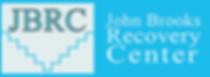 new_logo-02d82899.webp