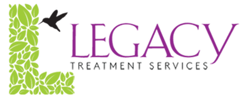 legacy-logo.webp