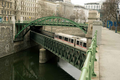 18107_ZollamtsbrückeTIF_web.jpg